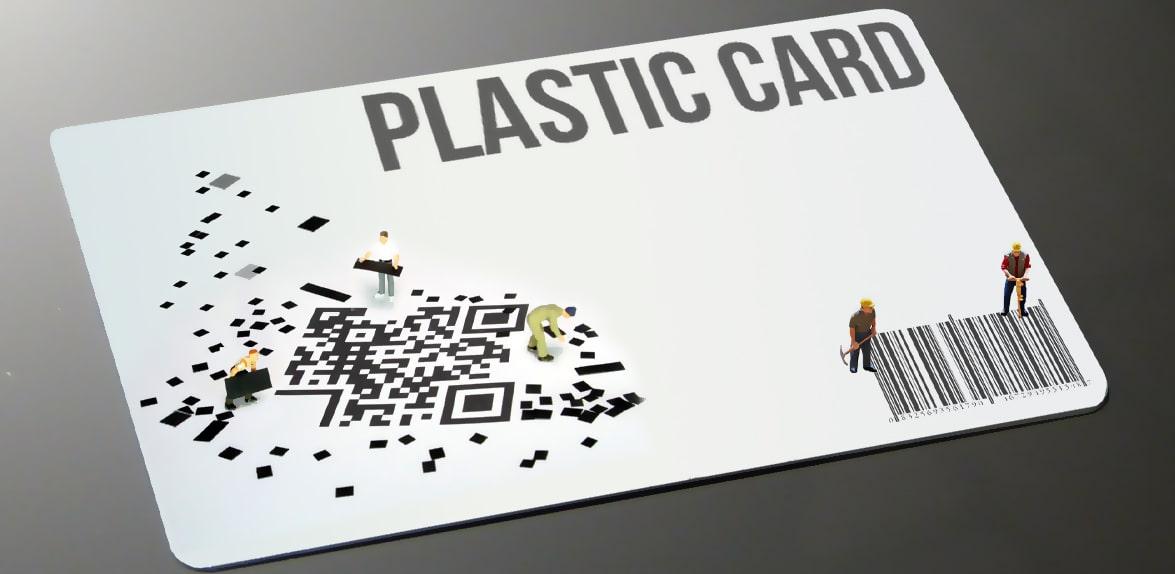 barcode card min