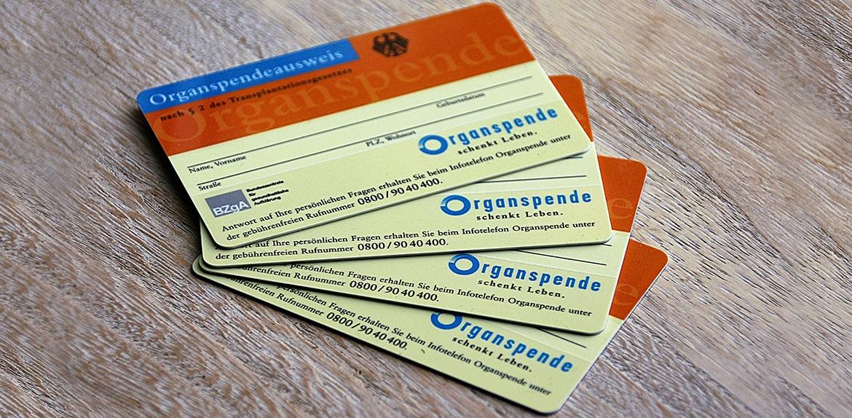 id card printing 1 min