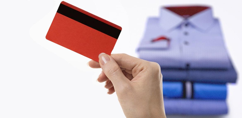 magnetic stripe card 1 min