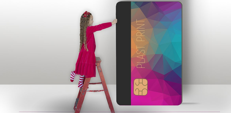 spezial sized cards min